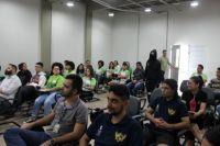 Campus_Calama_-_Lideranças_Estudantis_14