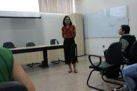Campus_Calama_-_Lideranças_Estudantis_15