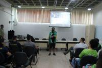 Campus_Calama_-_Lideranças_Estudantis_16