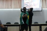 Campus_Calama_-_Lideranças_Estudantis_18