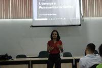 Campus_Calama_-_Lideranças_Estudantis_23