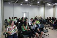 Campus_Calama_-_Lideranças_Estudantis_3