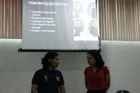 Campus_Calama_-_Lideranças_Estudantis_31