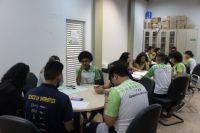 Campus_Calama_-_Lideranças_Estudantis_37