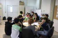 Campus_Calama_-_Lideranças_Estudantis_39
