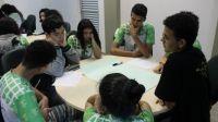 Campus_Calama_-_Lideranças_Estudantis_44