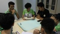 Campus_Calama_-_Lideranças_Estudantis_45