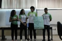 Campus_Calama_-_Lideranças_Estudantis_47