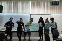 Campus_Calama_-_Lideranças_Estudantis_48