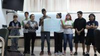 Campus_Calama_-_Lideranças_Estudantis_52