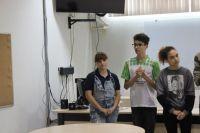 Campus_Calama_-_Lideranças_Estudantis_54