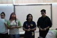 Campus_Calama_-_Lideranças_Estudantis_55