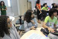 Campus_Calama_-_Lideranças_Estudantis_58