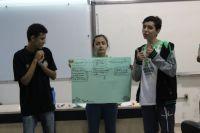 Campus_Calama_-_Lideranças_Estudantis_61