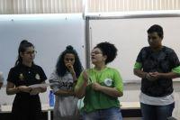 Campus_Calama_-_Lideranças_Estudantis_66