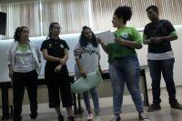 Campus_Calama_-_Lideranças_Estudantis_69