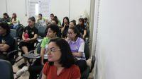 Campus_Calama_-_Lideranças_Estudantis_7