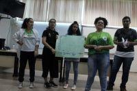 Campus_Calama_-_Lideranças_Estudantis_72