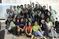 Campus_Calama_-_Lideranças_Estudantis_77