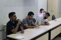 Campus_Calama_-_Lideranças_Estudantis_8