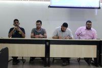 Campus_Calama_-_Lideranças_Estudantis_9