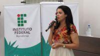 IFRO_-_Apresentação_Novos_Caminhos_10