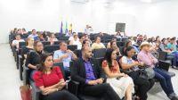 IFRO_-_Apresentação_Novos_Caminhos_3