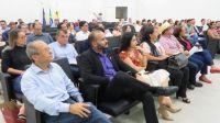 IFRO_-_Apresentação_Novos_Caminhos_8