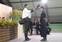 Certificação_De_Cursos_Técnicos_em_Vilhena__2