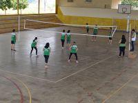 Quadra_do_Campus_vai_receber_disputa_de_modalidades_e_Cerimônia_de_Abertura