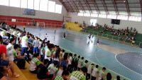 Um_dos_objetivos_dos_JICCAs_e_encontrar_alunos-atletas_para_participação_em_jogos_escolares_do_estado_e_dos_Institutos_Federais