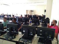Capacitação_SEI_-_Campus_Vilhena_5