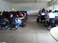 Capacitação_SEI_-_Campus_Vilhena_6