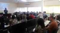 Campus_Vilhena_-_Capacitação__1