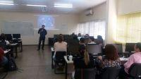 Campus_Vilhena_-_Capacitação__3