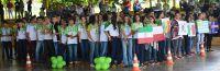 Com_o_tema_Copa_do_Mundo_o_JICCAs_vai_ter_países_participantes_do_evento_de_futebol_representados_pelas_delegações