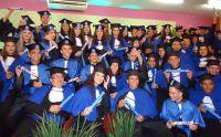 Cerimônia_de_Certificação_de_novos_técnicos_em_Vilhena_12