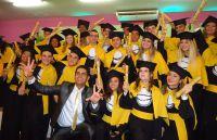Cerimônia_de_Certificação_de_novos_técnicos_em_Vilhena_13