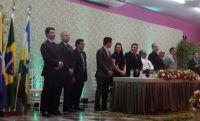 Cerimônia_de_Certificação_de_novos_técnicos_em_Vilhena_15
