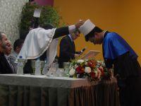 Cerimônia_de_Certificação_de_novos_técnicos_em_Vilhena_16