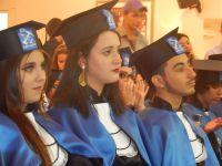 Cerimônia_de_Certificação_de_novos_técnicos_em_Vilhena_19