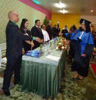 Cerimônia_de_Certificação_de_novos_técnicos_em_Vilhena_5