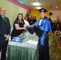 Cerimônia_de_Certificação_de_novos_técnicos_em_Vilhena_6
