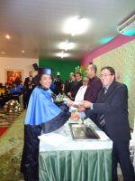 Cerimônia_de_Certificação_de_novos_técnicos_em_Vilhena_9
