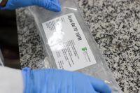 alcool-gel-ifro-colorado-embalamento-003