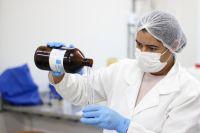 alcool-gel-ifro-colorado-producao-007-reagente