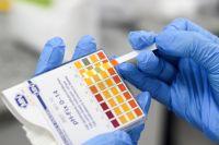 alcool-gel-ifro-colorado-producao-008-teste-pH