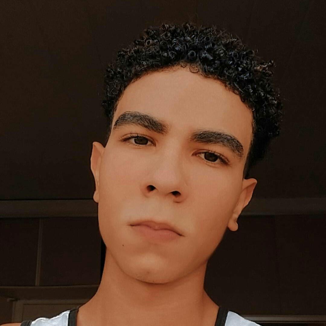 João Lucas Botelho