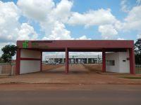 foto_Campus_Guajará