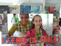 Campus_Cacoal_-_Troca_de_Livros_2